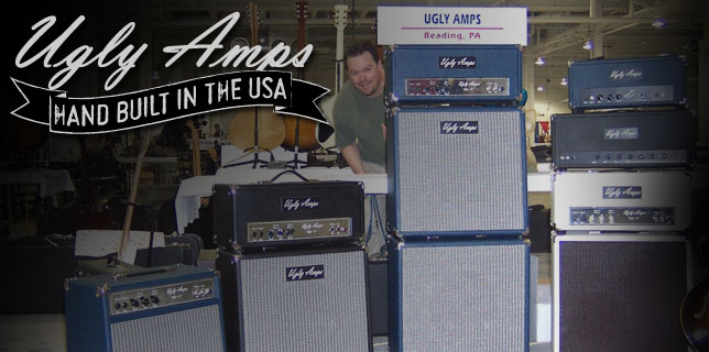 featured_steve_and_amps_644x320