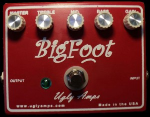bigfoot_red