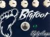 bigfoot_product
